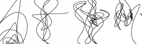 2003.0128.1541 (detail)