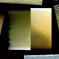 Abu Ghraib screen capture: image sorting.