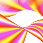 brokenWave screenshot color effects