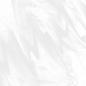 brokenWave screenshot - very grey
