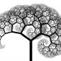 Tree 3 (screen capture)