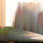 Sreenshot: Contest–War and Peace: pixels sorted