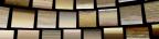 abu Ghraib screen capture showing insie of globe