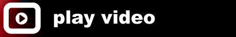 Every Pixel Screaming Video